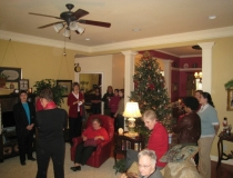 2012-ladies-christmas-tea-01