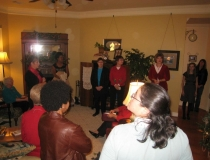 2012-ladies-christmas-tea-02