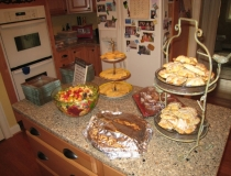 2012-ladies-christmas-tea-04