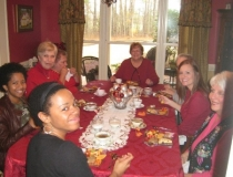2012-ladies-christmas-tea-06