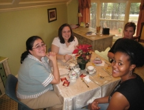2012-ladies-christmas-tea-07