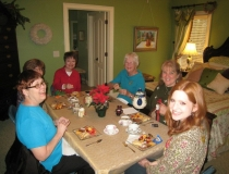 2012-ladies-christmas-tea-08