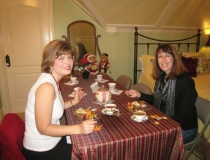 2012-ladies-christmas-tea-09