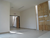 2012-12-03building-project-01
