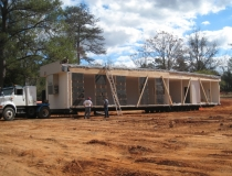 2012-12-03building-project-09
