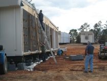 2012-12-03building-project-10