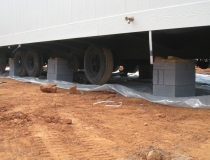 2012-12-03building-project-11
