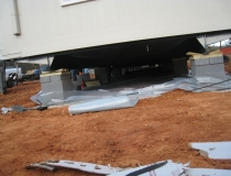 2012-12-03building-project-12