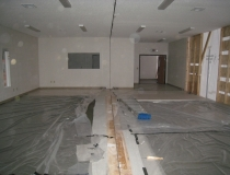 2012-12-03building-project-14
