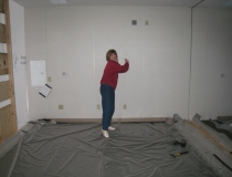 2012-12-03building-project-15