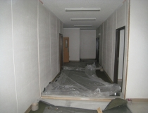 2012-12-04building-project-02