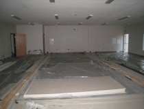 2012-12-04building-project-03