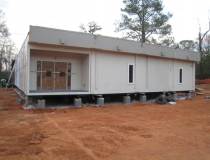 2012-12-04building-project-04