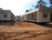 2012-12-05building-project-03