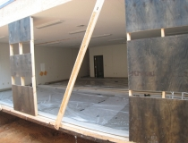 2012-12-05building-project-05