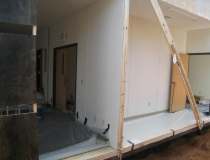 2012-12-05building-project-06