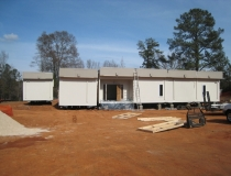 2012-12-05building-project-07