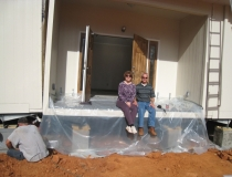 2012-12-05building-project-08
