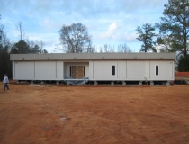 2012-12-07building-project-01