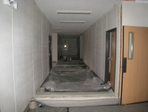 2012-12-07building-project-02