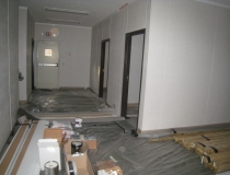 2012-12-07building-project-03