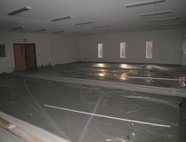 2012-12-07building-project-04
