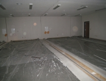 2012-12-07building-project-05