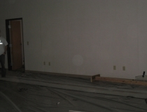 2012-12-08building-project-04