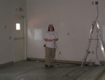 2012-12-08building-project-05