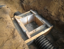 2012-12-08building-project-17