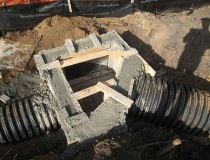 2012-12-08building-project-18