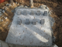 2012-12-08building-project-20