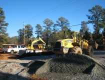 2012-12-18building-project-06