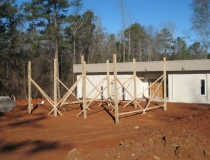 2012-12-21building-project-01