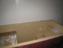 2012-12-21building-project-06