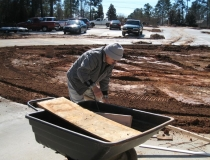 2013-02-01building-project-12
