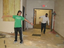 2013-02-05building-project-06