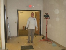 2013-02-05building-project-07