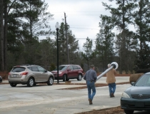 2013-02-08building-project-02