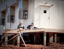 2013-01-20building-project-15