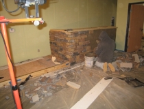 2013-01-22building-project-01