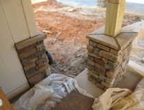 2013-01-22building-project-02