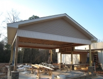 2013-01-23building-project-03