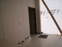 2012-11-28building-project-27