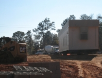 2012-11-29building-project-07