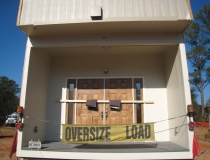 2012-11-29building-project-13