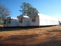 2012-11-29building-project-15
