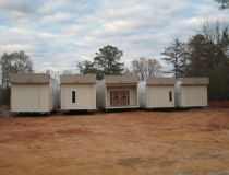 2012-11-30building-project-01