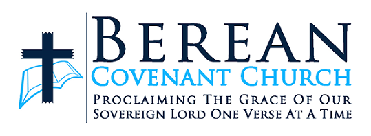 Berean Covenant Church