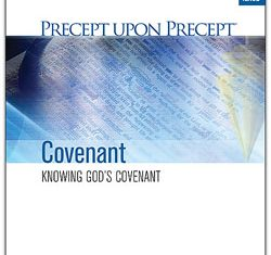 PUP_Cover_Covenant.indd